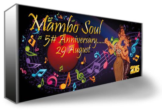MambosoulBox